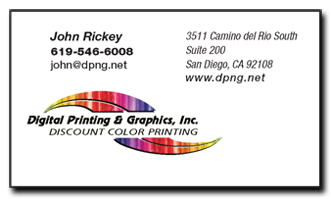 Digital printing and graphics business cards standard business cards are 352 landscape or 235 portrait when describing your printed piece the first measurement is the width and the second colourmoves