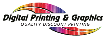 Digital Printing and Graphics
